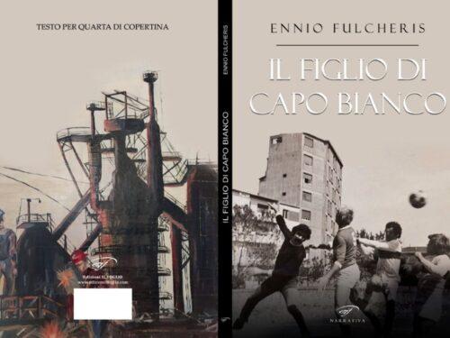 GIUGNO & LETTURE –  IL FOGLIO TV