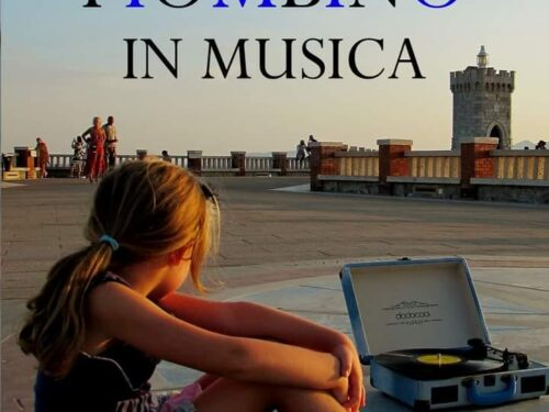 FONTE: IL TIRRENO – Racconti e canzoni con Piombino in musica