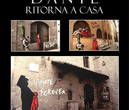 """FONTE: Blog """"poesia3002""""Recensione di Donato Massaro"""