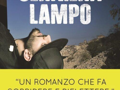 Luca Raimondi e il suo libro …