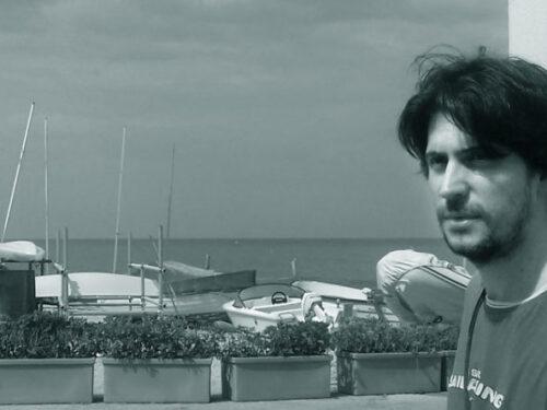 """FONTE: altrogiornalemarche.it – """"Nei cinque sensi e nell'alloro"""" il nuovo libro di poesie spirituali di Fabio Strinati"""