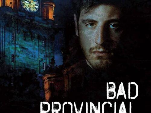 Cattive storie di provincia conquista gli USA Presto in DVD Bad Provincial Stories, distribuito da BayView Entertainment