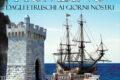 Storia popolare di Piombino - dagli etruschi ai giorni nostri - GORDIANO LUPI