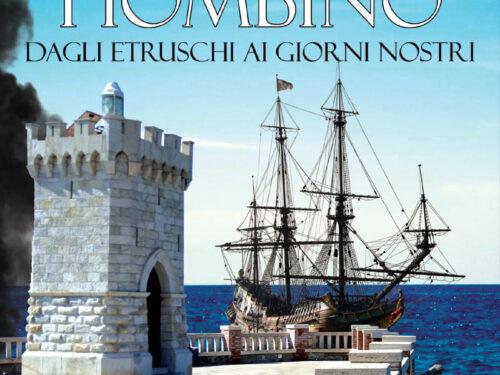 Storia popolare di Piombino – dagli etruschi ai giorni nostri – GORDIANO LUPI