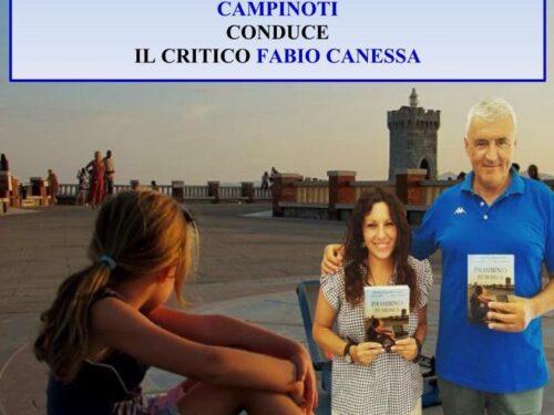 """UFFICIO STAMPA: PRESENTAZIONE DEL LIBRO """"PIOMBINO IN MUSICA"""""""
