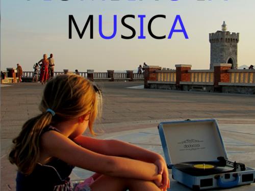 Piombino in musica A cura di Giulia Campinoti e Gordiano Lupi – EIF